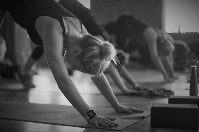 pilates-reims