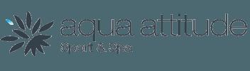 Aqua Attitude